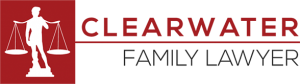 Largo Divorce Lawyers & Family Law Attorneys clearwater logo 1 opt 300x84
