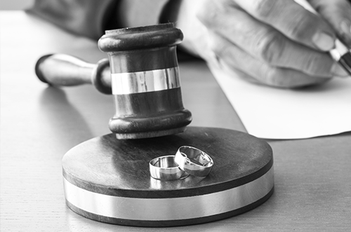 Clearwater Beach Divorce Lawyers Family Law Attorneys